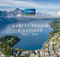 Market review and outlook 2019-20