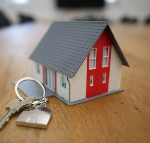 Top 5 considerations when buying a rental investment